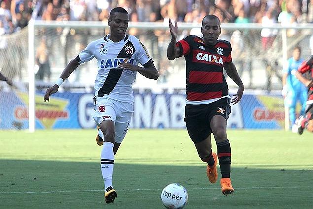 Flamengo (Crédito: Reprodução)