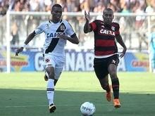 Após eliminação, Flamengo aguarda definição para voltar a campo