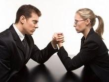 Veja a diferença salarial entre o homem e a mulher