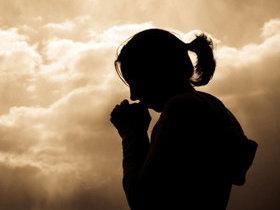 Confira sete coisas bobas que nos afastam de Deus