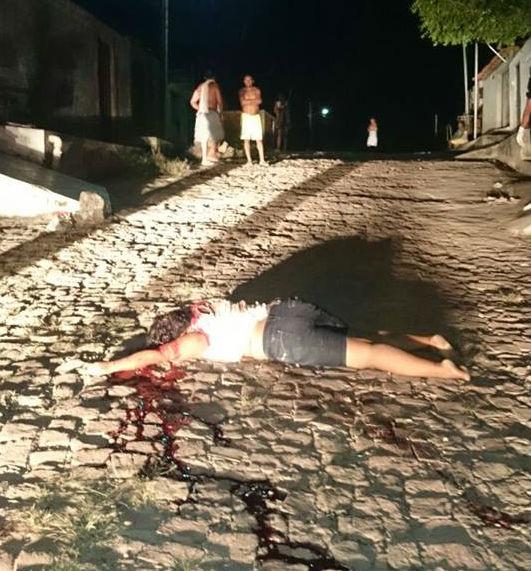 Estudante é encontrada morta com pancada na cabeça em Timon