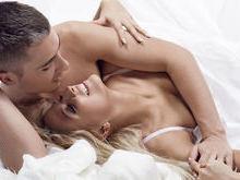 4 lugares não tão comuns que são ótimos para se fazer sexo