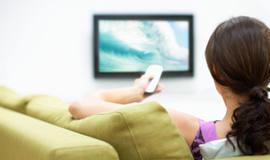 5 motivos que farão você deixar de ficar horas na frente da TV