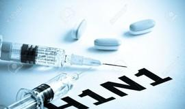 Veja as etapas da vacinação contra a H1N1 em Campinas