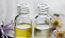 4 dicas para se manter bem longe dos efeitos nocivos dos óleos esse