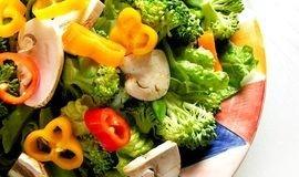 Alimentos ótimos para aumentar o nível de Testosterona