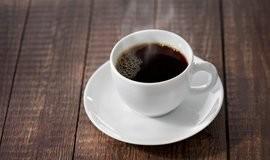 Saiba algumas curiosidades do café
