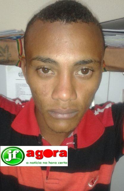 Crime em José de Freitas (Crédito: Reprodução)