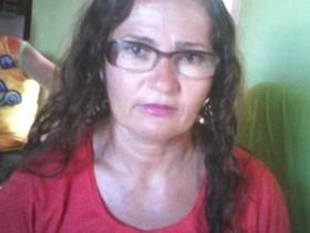 Acidente deixa vítima fatal na PI-239 que liga S. Rosa a Cajazeiras