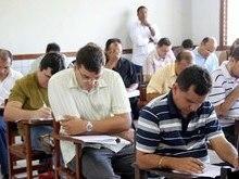 Prefeitura no Piauí oferta 200 vagas com salários de até R$ 4 mil