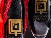 Cervejaria polonesa cria cerveja com aroma de vagina