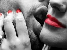 Mitos e verdades sobre o sexo