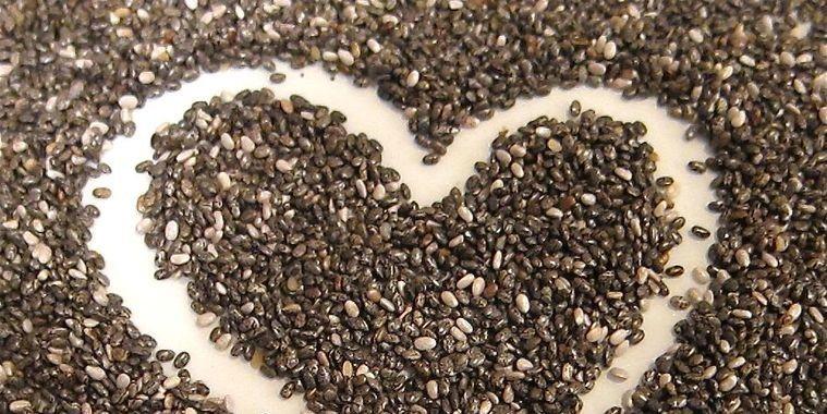 Veja quais os 4 grãos que emagrecem e diminuem o inchaço abdominal