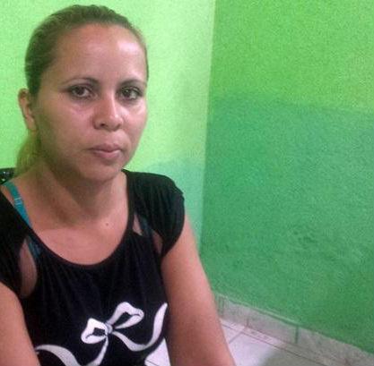 Sônia de Moura Ferreira