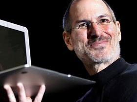 O que Steve Jobs poderia ensinar ao RH da sua empresa