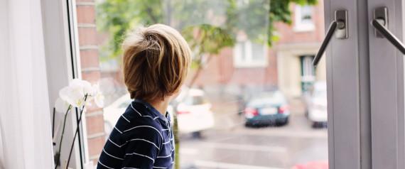 Segundo pesquisa, pessoas com autismo estão morrendo mais cedo  (Crédito: Reprodução)