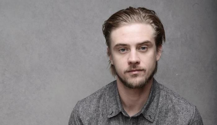 Boyd Holbrook (Crédito: Getty)