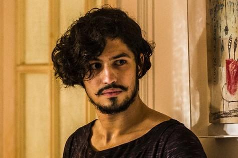 Miguel (Gabriel Leone)