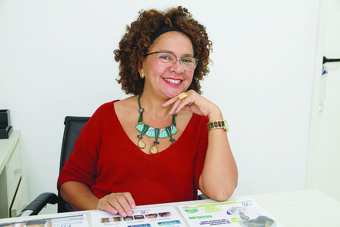Fátima Sousa
