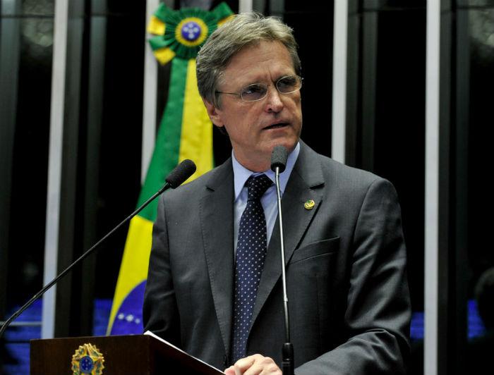 Dário Berger (PMDB-SC)