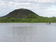 Prefeito de União autoriza obras de revitalização da Barragem