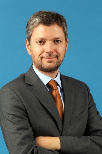 Fabiano Augusto Martins Silveira