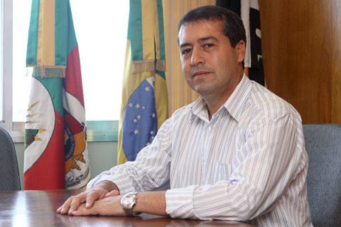 Ronaldo Nogueira (PTB)