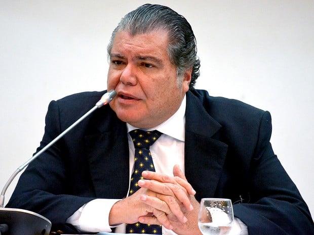 Sarney Filho (PV)