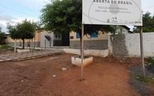 Polo da UAB em Alegrete receberá novos cursos