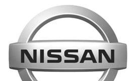 Nissan aproveita fraude nas emissões para comprar 34% da Mitsubishi