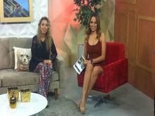 Mylla Karvalho revela porque decidiu mudar de carreira