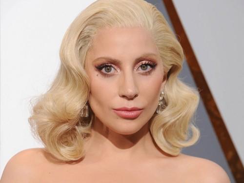Lady Gaga  (Crédito: Divulgação)