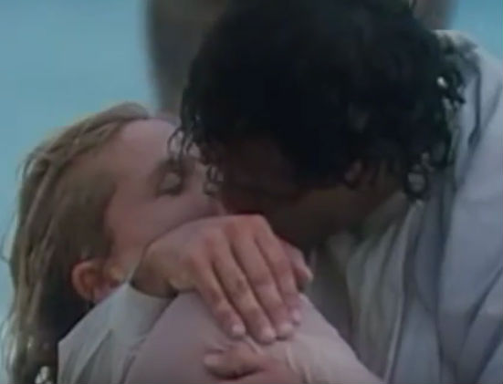 Cena do filme Lua de Cristal (Crédito: Reprodução)