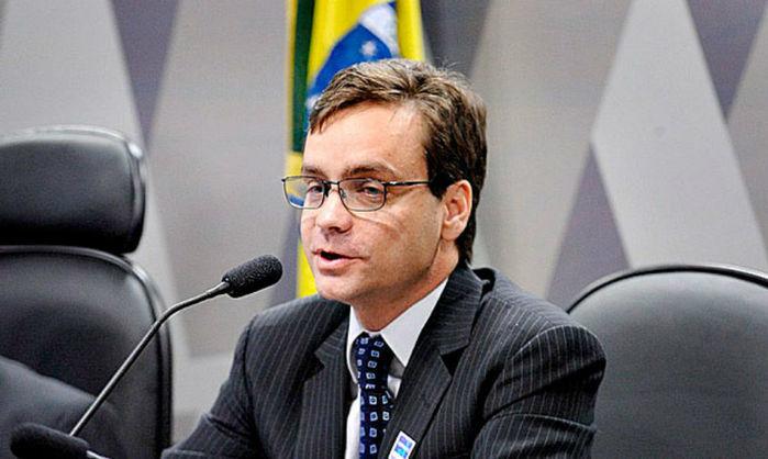 Gustavo do Vale Rocha