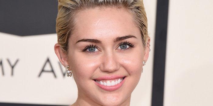 Miley Cyrus (Crédito: Divulgação)