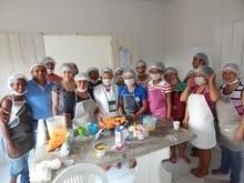 KOLPING oferta curso de empreendedorismo para jovens piauienses