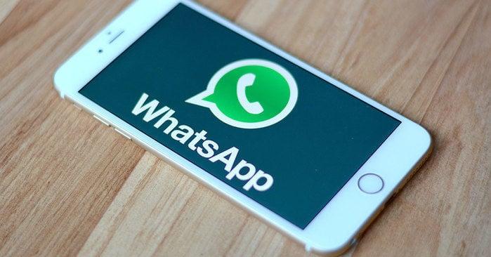 WhatsApp começa irá  liberar videochamadas