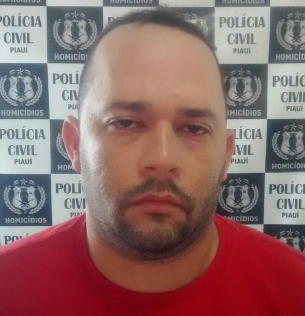 Paulo Julião Ferreira