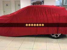 Munik compra carrão no valor de R$100 mil: 'Comprei meu carrinho'