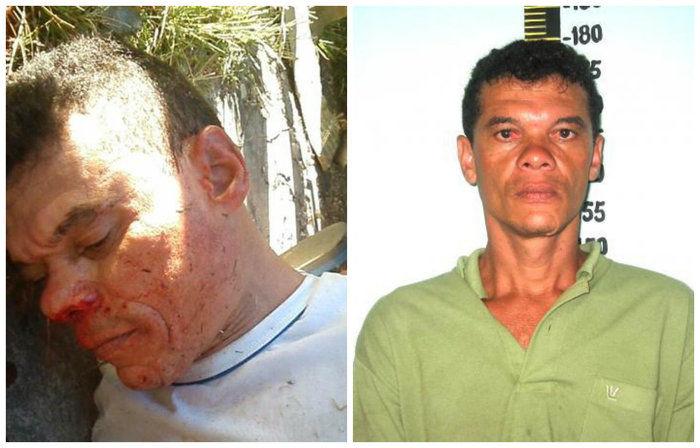 Edson Júnior Sousa Santos