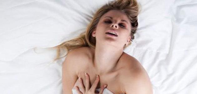 Confira dicas incríveis para chegar ao orgasmo feminino