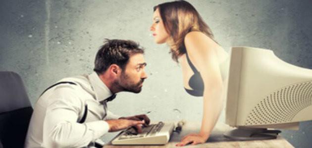 Sexo virtual: conheça oito dicas para fazer bem feito e com prazer