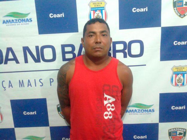 Wanderley Araújo da Silva