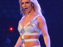 Britney Spears será homenageada no prêmio Billboard Music Awards