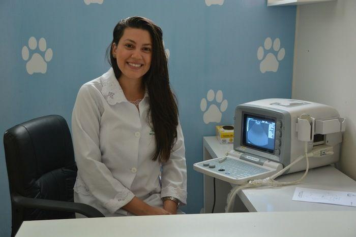 Tecnologia e bom atendimento garante sucesso de clínica veterinária (Crédito: Reprodução)