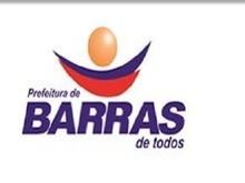 Prefeitura de Barras abre inscrições de concurso público 2016