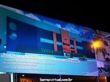 Senac de Barras abre inscrições para processo seletivo