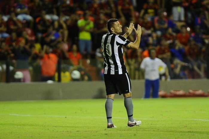 Peu Ricardo / Gazeta Press