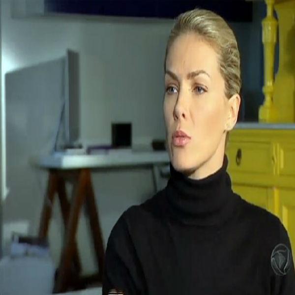 Supertop discute sobre atentado sofrido por Ana Hickmann