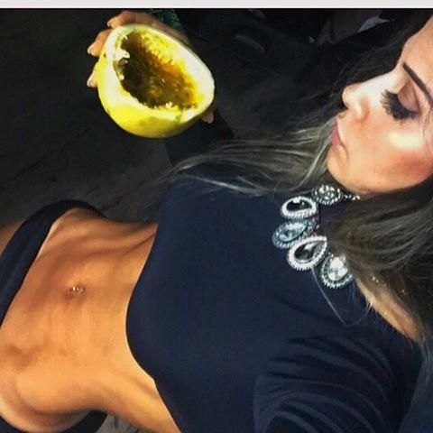 Mayra Cardi (Crédito: Reprodução/ Instagram)